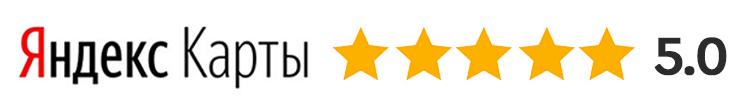 Yandex rating